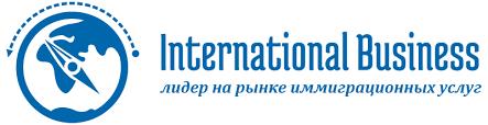 International Business Обманули!кидалы!