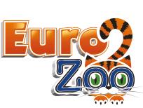 Зоомагазин EuroZoo