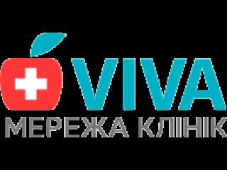 Клиника Viva выкачка денег