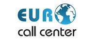 Euro Call Center компания разводил