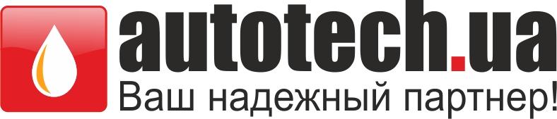 autotech.ua халатное отношение