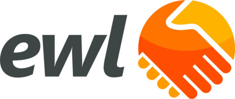 EWL East West Link