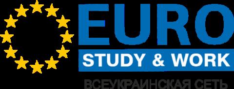 EURO STUDY & WORK не рекомендую