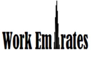Work Emirates Не задоволена агенцією