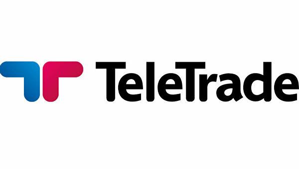 TeleTRADE сливает счета клиентов