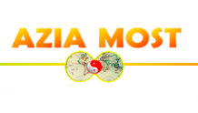 Компания Aziamost