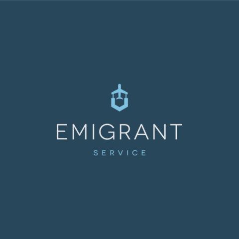 Эмигрант Сервис