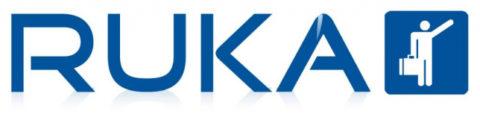Кадровое агентство «RUKA.in.ua»