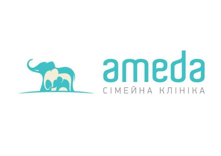 клиника Амеда Ужасное ведение беременности