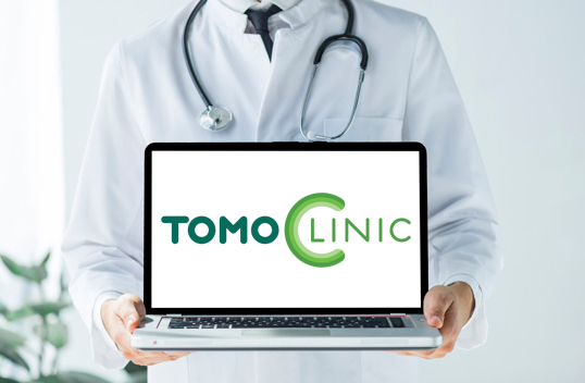 Онкоцентр TomoClinic