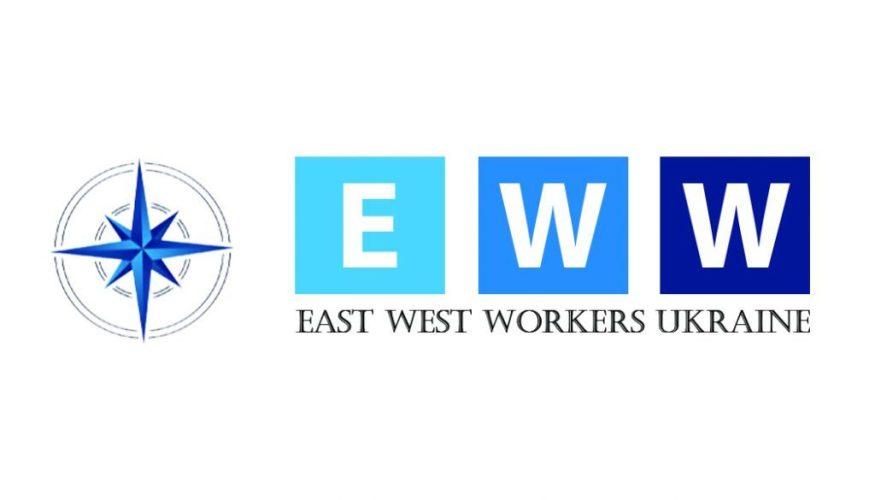 EWW Ukraine