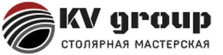 lesopilka-group.com.ua Кидалово на деньги