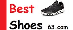BEST-SHOES63.COM Ужасно, но дешево