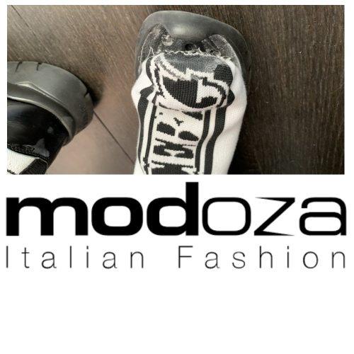 Магазин MODOZA.com