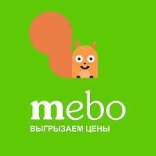 Интернет-магазин Mebo Не оригінал !!! Обманюють