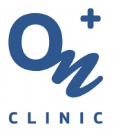ОН Клиник Днепр (On Clinic)