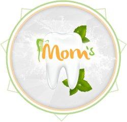 Mom`s стоматология для детей и будущих мам отзыв