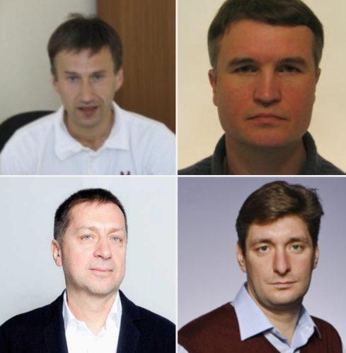 Aegis Media и Action выводят деньги в оффшоры и угрожают журналистам
