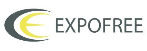 Интернет магазин Expofree розводняк