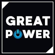 great-power.com.ua не рекомендую