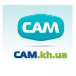 Интернет-магазин САМ