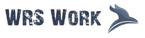 WRS Work развод на деньги!!