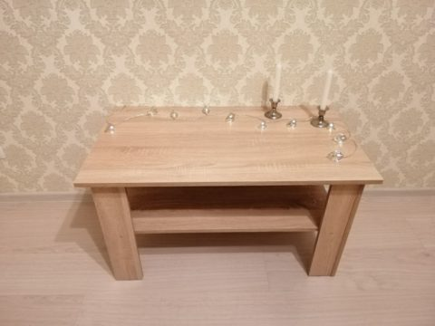 Тумба Юмба — Хорошая мебель за нормальные деньги.