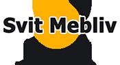 Svitmebliv.com.ua отзывы, цены лучшие
