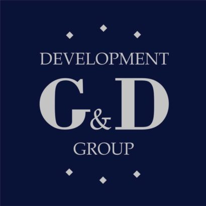 Компания G&D Development