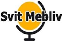 Svitmebliv.com.ua отзыв только положительный