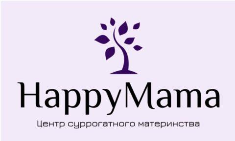 Центр Суррогатного материнства «HаppyMama»