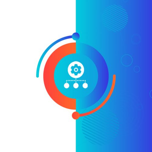 Autorpad — программные роботы для автоматизации бизнес процессов