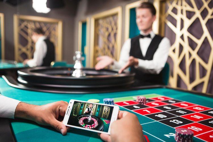 Онлайн-казино Slotor — доступность и выгода бонусов