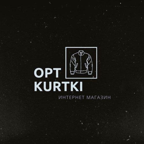 Лучший магазин китайской верхней одежды OPT KURTKI ( это вам не алик, а реальное качествто)
