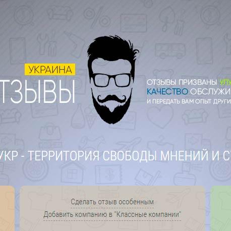 Fila-msk.ru дисконт интернет магазин скидки 35% на все женские кроссовки Fila